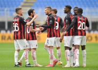 AC Milan Gabung Liga Super Eropa, Sassuolo Ancam Boikot Pertandingan