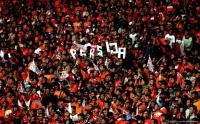 Jelang Final Persib vs Persija, Sudirman dan Klok Kirim Pesan untuk Jakmania