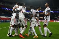 6 Klub Liga Inggris Keluar, Liga Super Eropa: Mereka Ditekan dari Luar!