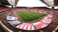 Arsenal Beberkan Alasan Gabung 12 Klub Pendiri Liga Super Eropa