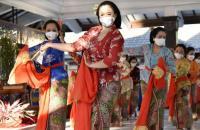 Sosok Kartini Bisa Jadi Teladan Perempuan di Era Milenial dalam Aktualisasi Diri