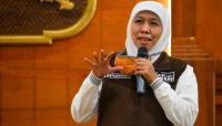 Hari Kartini, Gubernur Khofifah : Perempuan Berperan Gerakkan Ekonomi Bangsa