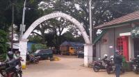 2 Bulan Tak Digaji, Pemikul Peti Jenazah Covid-19 di Bandung Mogok Kerja