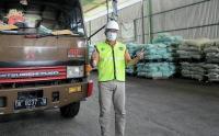Ridwan Kamil Pamer Pabrik Daur Ulang Satu-satunya di Indonesia