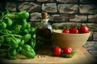 Selain Kurangi Masalah Jantung dan Diabetes, Minyak Zaitun Juga Cegah Osteoporosis