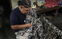 Liburan ke Yogyakarta, Jangan Lupa Singgah ke Kampung Batik Ini