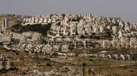 Yordania Serahkan Dokumen untuk Bantu Warga Palestina Hentikan Pengusiran Paksa Israel