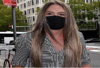 Guru Wanita Ini Mengaku Bersalah Lakukan Pelecehan Seksual ke Siswa 14 Tahun