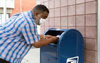 Demi Miliki Ahli Waris, Pria Ini Rela Tinggalkan 200 Surat di Kotak Surat Cari