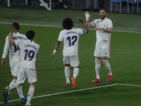 Presiden UEFA: Laga Real Madrid vs Chelsea di Liga Champions Masih Mungkin Dibatalkan