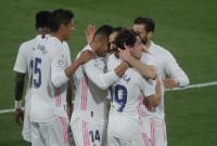 Kabar Baik! Tak Langgar Aturan, Real Madrid Diizinkan Turun di Semifinal Liga Champions