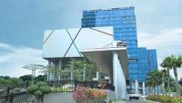 4 TV MNCN Sukses Siaran Digital di Medan, Semarang, Surabaya & Banjarmasin!
