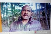 Ayah Korban Penembakan: Saya Anggap KKB Itu Teroris