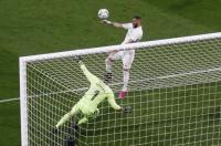 3 Rekor Karim Benzema saat Real Madrid Bantai Cadiz 3-0, Sampai Salip Cristiano Ronaldo