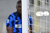 Inter Milan hanya Mampu Bermain Imbang Lawan Spezia
