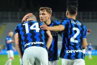 Klasemen Liga Italia: AC Milan Gagal Perpendek Jarak dengan Inter, Juventus Menguntit