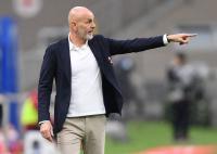 Polemik Liga Super Eropa Bikin AC Milan Kalah, Ini Tanggapan Pioli