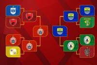 Final Piala Menpora 2021: Rivalitas Persija vs Persib Itu Alat Pemersatu