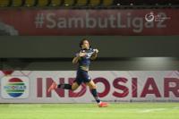 5 Fakta Jelang Final Piala Menpora 2021 Persib Bandung vs Persija Jakarta