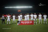 Gawat! Persija Jakarta Kerap Tak Beruntung jika Jumpa Persib Bandung di Final