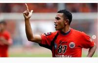 10 Pemain yang Pernah Berseragam Persib Bandung dan Persija Jakarta, Mana Paling Sukses?