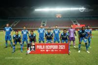 5 Kemenangan Memorable Persib atas Persija pada Era ISL dan Liga 1