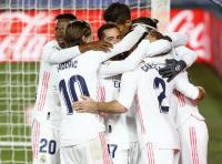 Florentino Perez Sebut 4 Tim Belum Tinggalkan Liga Super Eropa, Siapa Saja?