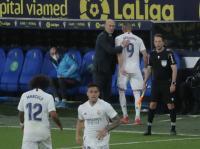Tanpa Liga Super Eropa, Florentino Perez: Real Madrid Tak Sanggup Beli Mbappe dan Haaland