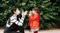9 Cara Cegah Anak Terinfeksi Covid-19 di Masa Pandemi