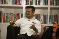 Kementan Sosialisasikan AUTP kepada Petani Sukabumi