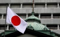 Jepang Terapkan Keadaan Darurat Covid-19 untuk Tokyo Mulai 25 April