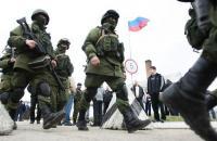 Rusia Tarik Pasukannya dari Perbatasan Ukraina