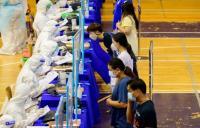 Thailand Catat 2.070 Kasus Covid-19, Rekor Tertinggi Sejak Pandemi
