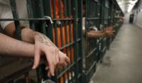 Bebas dari Hukuman Mati, Pengadilan Singapura Jatuhkan Hukuman Seumur Hidup ke PMI Daryati