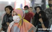 Covid-19 Menggila, WN India Kabur Ke Indonesia?