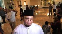 KRI Nanggala 402 Hilang, Dahnil Anzar: Awak Kapal Selam adalah Prajurit Elite