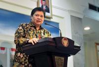 Pemerintah Larang WN India Masuk Indonesia