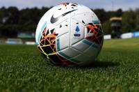 Hasil Liga Italia: Roma Ditahan Atalanta, Napoli Bantai Lazio
