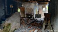 BPBD Malang Ajukan Perpanjangan Tanggap Darurat Bencana