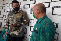 Diduga Terima Pungli, Wali Kota Bobby Nasution Copot Lurah dan Sejumlah Pejabat