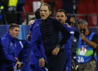 Tuchel Ungkap Perbedaan Besar saat Mengasuh Chelsea dan PSG: Liga Inggris Brutal