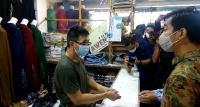 Tolak Lurah Gajahan Dicopot, Warga Protes ke Wali Kota Solo