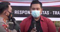 Polisi Dalami Aliran Dana Antigen Bekas, Termasuk Rumah Mewah Eks Manajer