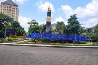 Universitas Brawijaya Mulai Kuliah Tatap Muka Terbatas Semester Depan