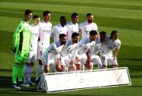 Toni Kroos: Real Madrid Sangat Termotivasi untuk Singkirkan Chelsea