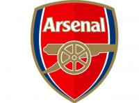 Serius Beli Arsenal, CEO Spotify Hubungi Stan Kroenke