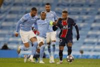 Neymar Jr Gabung Barcelona, Ini 3 Pola yang Dipakai Blaugrana Musim Depan