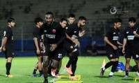 Pemain PSM Makassar Diperbolehkan Main Sepakbola di Luar Agenda Tim, Asal...