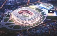 5 Stadion Termegah Di Dunia, Nomor 1 Sering Jadi Venue Final Liga Champions