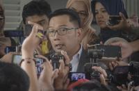 158 Pos Penyekatan Tersebar di Jabar, Ridwan Kamil Sepakat Mudik Lokal Dilarang